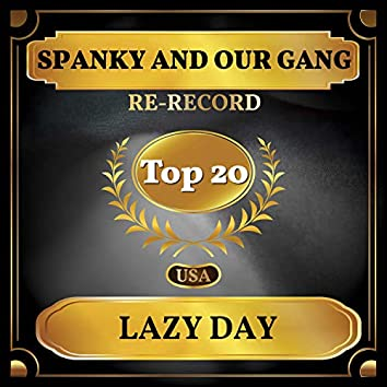 Lazy Day (Billboard Hot 100 - No 14)