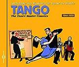 1944-1959 Anthologie des Musiques de Danse