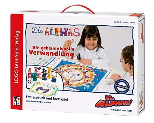 Die Alpha-Box 3 (Kinderspiel)