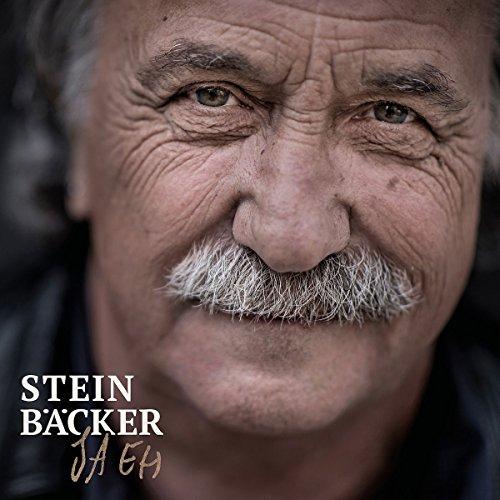 Steinbäcker,Gert: Ja Eh (Audio CD)
