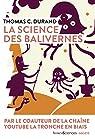 La science des balivernes par Durand