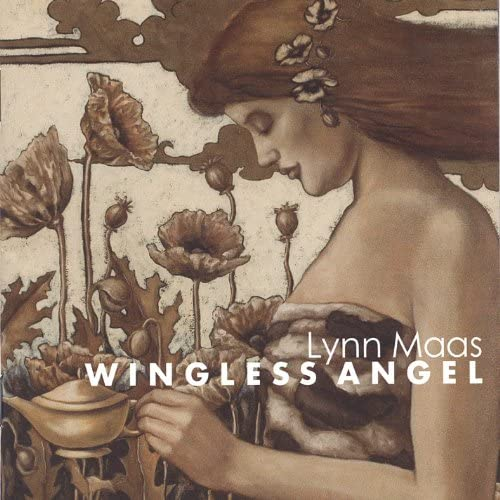 Lynn Maas