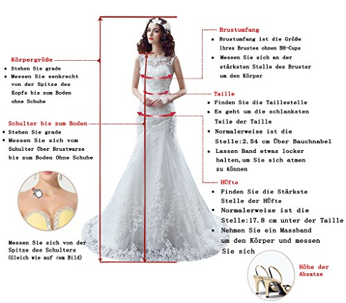 Promgirl House Vestido corto de cóctel para mujer, de color plateado, largo hasta la rodilla, para fiesta de noche fucsia 42