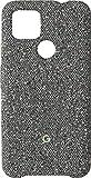 Google P4a 5G Static Grey, GA02064