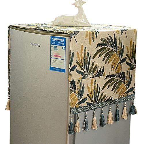 refrigerador 170cm fabricante XUHUI