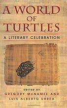 A World of Turtles: A Literary Celebration