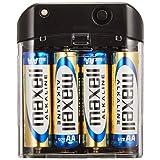 アマゾン限定品カシムラ 電池式充電器 USB1P 1A micro 50cm NAJ-532 NAJ-532