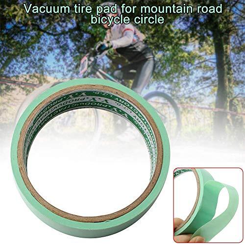 szlsl88 10M mountainbike band tape, velgband tubeless,band liner racefiets,16-35mm