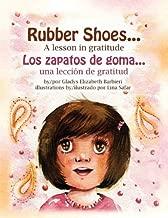 los zapatos in english