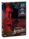 Apocalypse Now Final Cut (Ltd Cal)