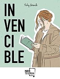 Invencible par Vicky Grande