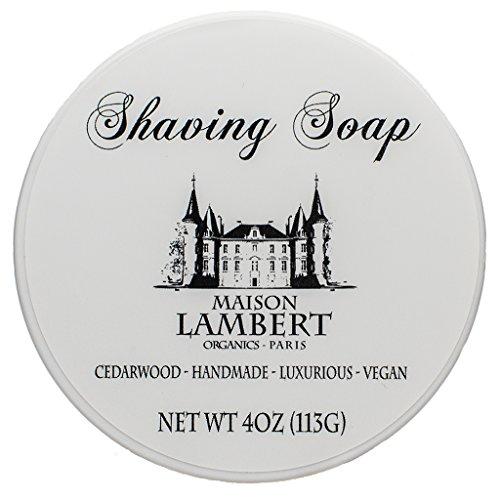 best shaving cream or soap for safety razor