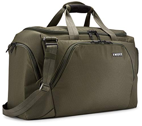 Thule 3204050, Crossover 2 Unisex-Adult, Verde Oscuro, 44L