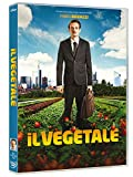 Il Vegetale (DVD)