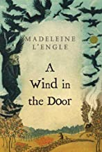 A Wind in the Door (A Wrinkle in Time Book 2)