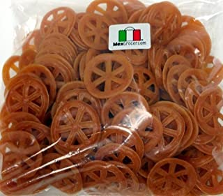 Duritos Wheels Wheat Snacks