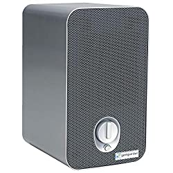 10 Best Personal Air Purifiers