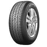 Bridgestone Ecopia EP 150 - 195/65R15 91H - Neumático de Verano
