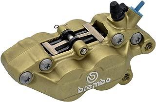 Best brembo motorcycle brake calipers Reviews