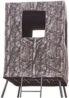 Big Dog Hunting Enclosure Fabric Fits: Bdt-512/514 BDQF-500