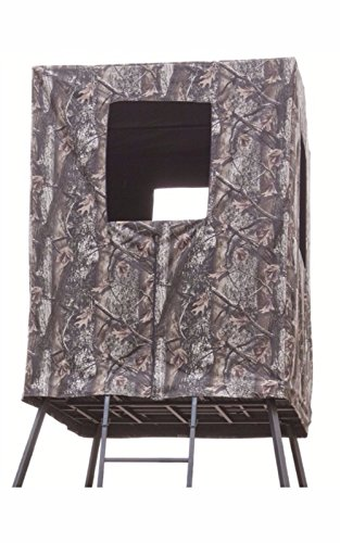 Big Dog Hunting Enclosure Fabric Fits: Bdt-512/514 BDQF-500
