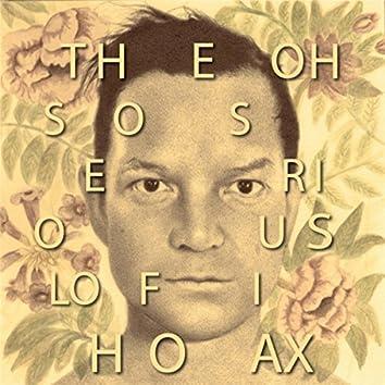 Lo Fi Hoax