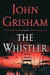 Political Thrillers - The Whistler
