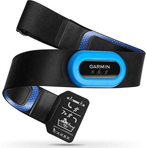 Garmin HRM-Tri Premium Bild