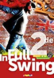 In Full Swing 2de (Ed.2019) Livre