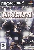 giochi ps2 su pc  Paparazzi