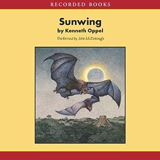 Page de couverture de Sunwing