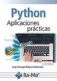 Python. Aplicaciones Prácticas