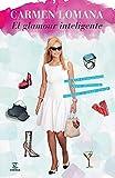 El glamour inteligente: Las 1001 respuestas sobre protocolo, estilismo y saber estar (ESPASA HOY)