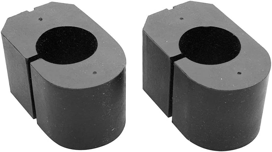 QRP - Large discharge sale Sway Bushing Very popular Bar