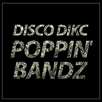 Poppin' Bandz