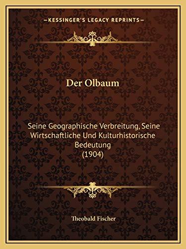 Olbaum