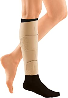circaid Juxtalite Lower Leg System Designed for Compression and Easy use
