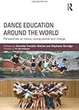 Best dance education around the world Reviews