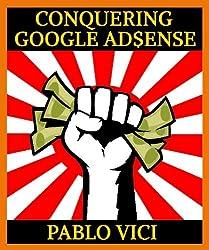 Conquering Google AdSense