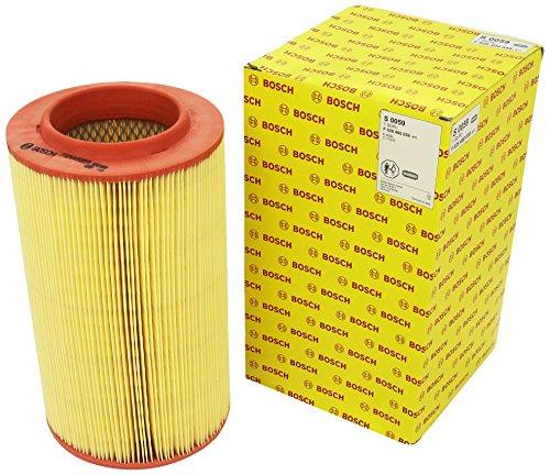 Bosch F026400059 Luftfiltereinsatz