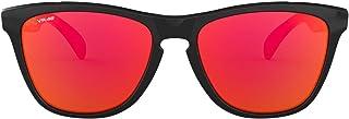 10 Mejor Oakley Vr46 Frogskins Sunglasses de 2020 – Mejor valorados y revisados
