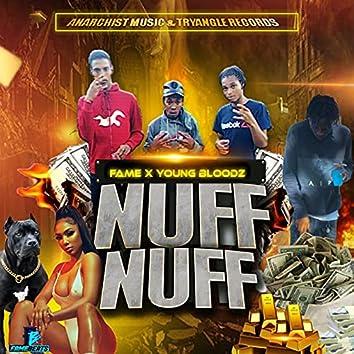 Nuff Nuff