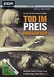 Tod im Preis inbegriffen (DDR TV-Archiv)
