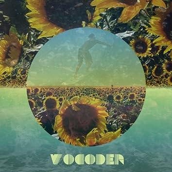 Vocoder II