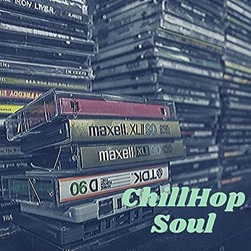 Chillhop Soul