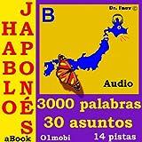 Hablo Japones (Con Mozart*) - Volumen Basico