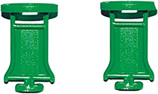 Best greenhouse insulation clips Reviews