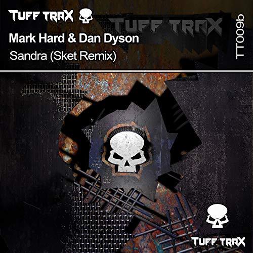 Sandra (Sket Remix)