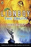 Lionboy: The Truth