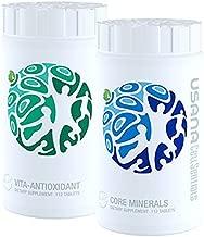Best usana nutritional supplements Reviews